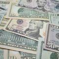 Rynki bez wytchnienia. Jaka będzie decyzja Fed? Co zrobi kurs dolara?