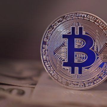 Bitcoin na krawędzi ATR – czy zobaczymy nowe szczyty?