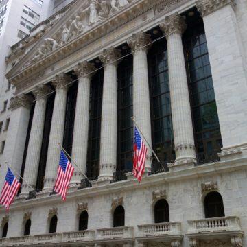 Czy Fed zapewni nowy rajd na Wall Street? Jak na decyzję zareagują indeksy?