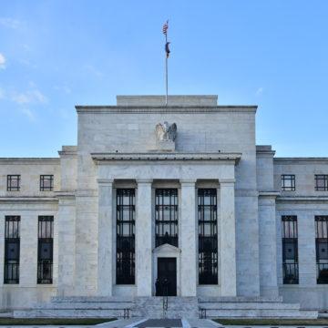 W oczekiwaniu na Fed. Szansa na obniżkę stóp wynosi 96%!