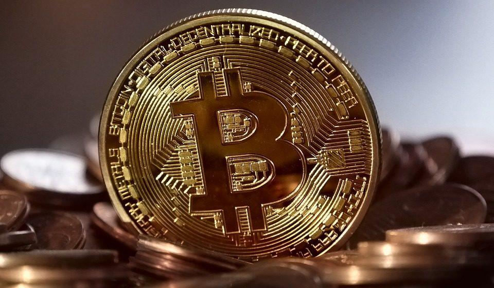 SEC odrzuca propozycję utworzenia ETF-u na Bitcoina. Czy kurs Bitcoina znowu zanurkuje?