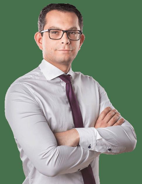 Dawid Kowalski, 4exPirate