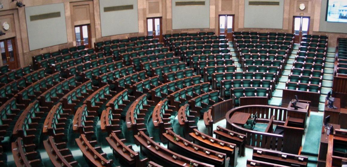 Komentarz PLN: Złotówka bez większej reakcji na wyniki wyborów.