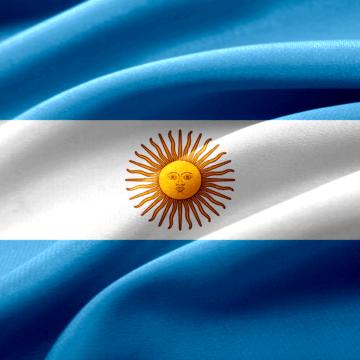 Argentyna wybrała prezydenta. Cena Bitcoina poszybowała w górę o 25%!