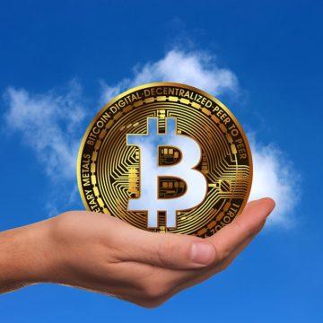 Projekt Libra pod odstrzałem kongresmenów – kurs Bitcoina dostaje rykoszetem!