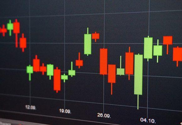 GBP/USD przed wyborami – siatka zleceń na krawędzi ATR.