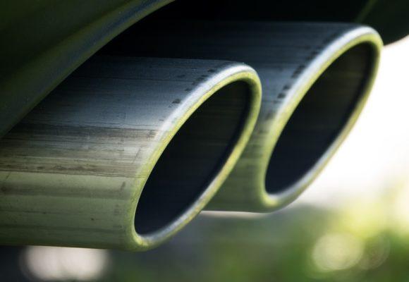 Kurs palladu zalicza kolejne rekordy cenowe, 1700 dolarów  za uncję w zasięgu ręki!