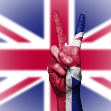 Rynek cieszy się z porozumienia brexitowego. Czy na długo?