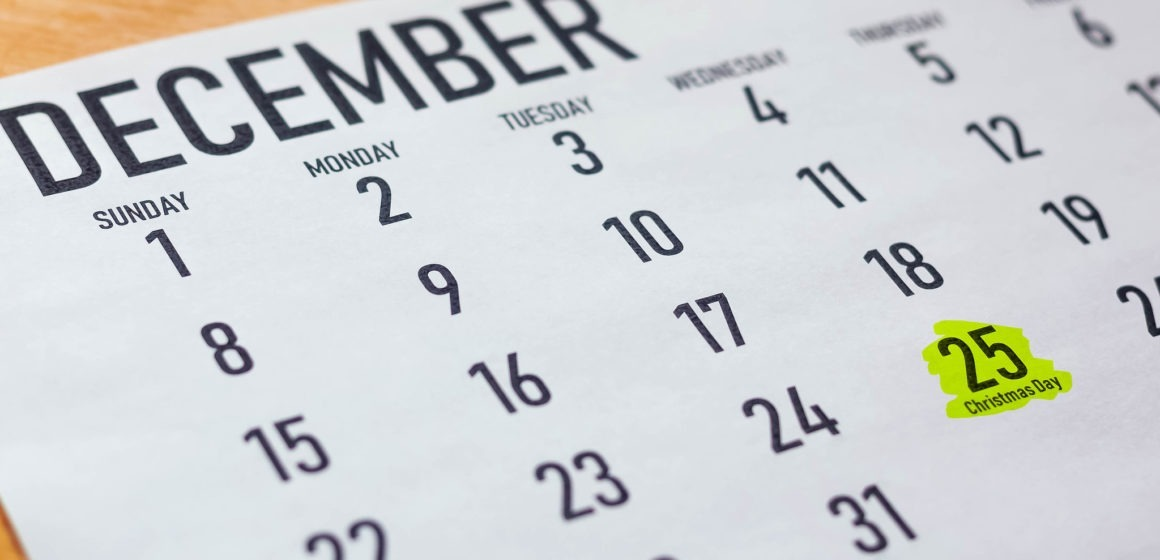 Wchodzimy w ostatni miesiąc roku. Przegląd wydarzeń następnego tygodnia: ISM/PMI, NFP z USA i dane z Kanady
