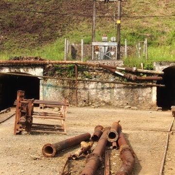 Chilijskie kopalnie miedzi odporne na strajki. Stabilizacja na cenie złota
