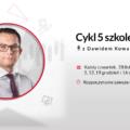 Cykl szkoleń online z 4exPirate, spotkanie 4. Zarządzanie ryzykiem
