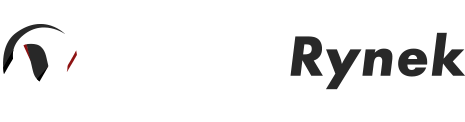 PoznajRynek logo